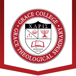 Grace College - Grace Theological Seminary