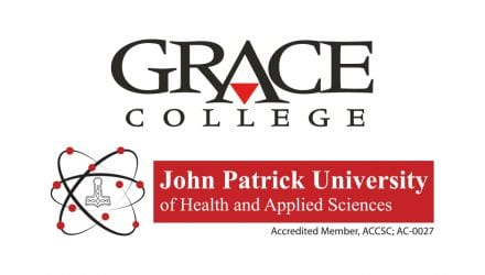 Grace College and John Patrick University Partner to Meet National Demand for Medical Imaging Technicians